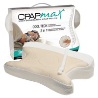 CPAPCentral.com :: System One REMstar 60 Series BiPAP ...