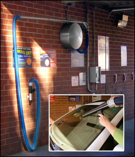 Self Serve Car Wash Wiring Diagram Car Wash Electrical, Car Fuse
