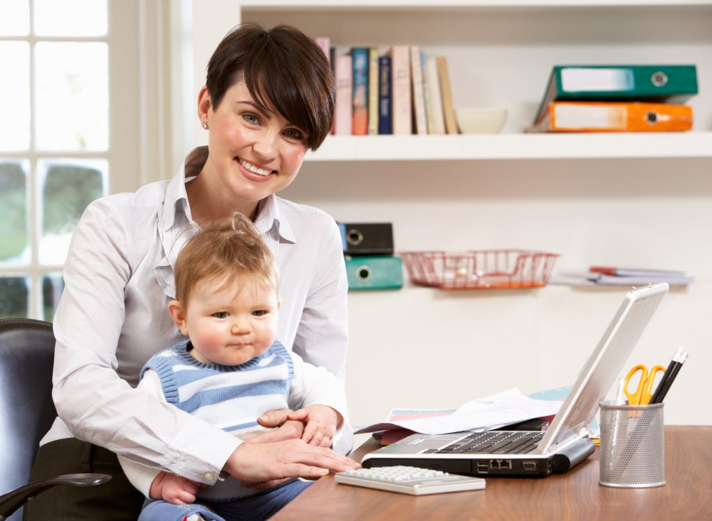 Ask the CPCMG PediatricianE-Visits San Diego Pediatricians - pediatrician job description