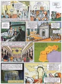 L'Aude dans l'histoire - page 12