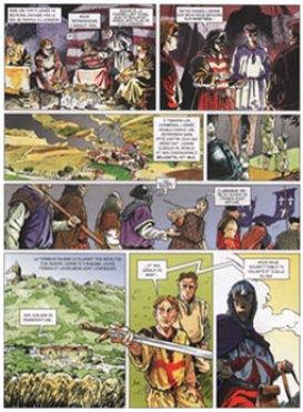 L'Aude dans l'histoire - page 24