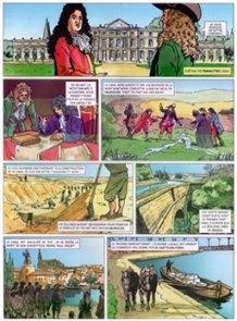 L'Aude dans l'histoire - page 36