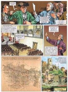 L'Aude dans l'histoire - page 39