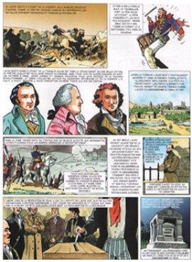 L'Aude dans l'histoire - page 41