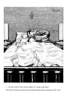 Vieux Motard que Jamais - page 37