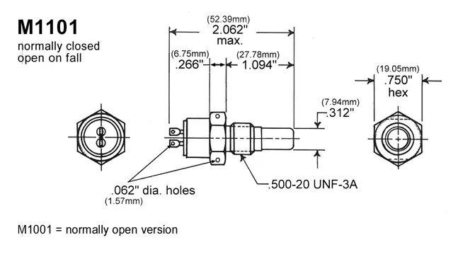 m101a2 trailer wiring diagram