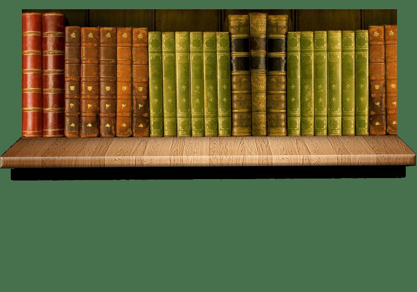 3d Shelves Wallpaper Bookshelf Png Www Pixshark Com Images Galleries With A