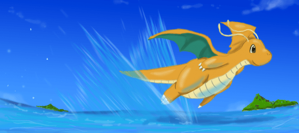 dragonite_by_shinyscyther-d36ym5b