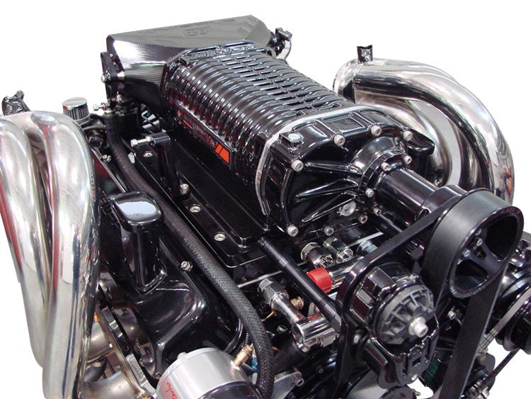 Buy V Belt Power Steering Mercruiser 57 816295 Sie18 15490