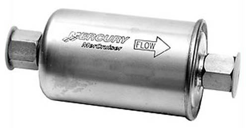 CP Performance - Fuel Filter Mercruiser Replacement 35-864572