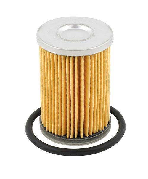 CP Performance - Fuel Filter Cartridge Mercruiser 35-866171A01