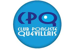 vignette-logo-cpq