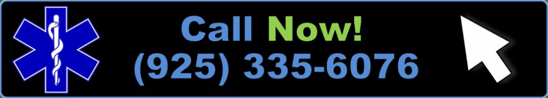 925-335-6076