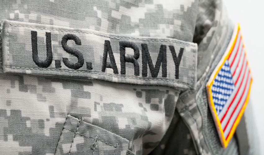 Federal Resume Service Government Employees  Military Transition - federal resume service