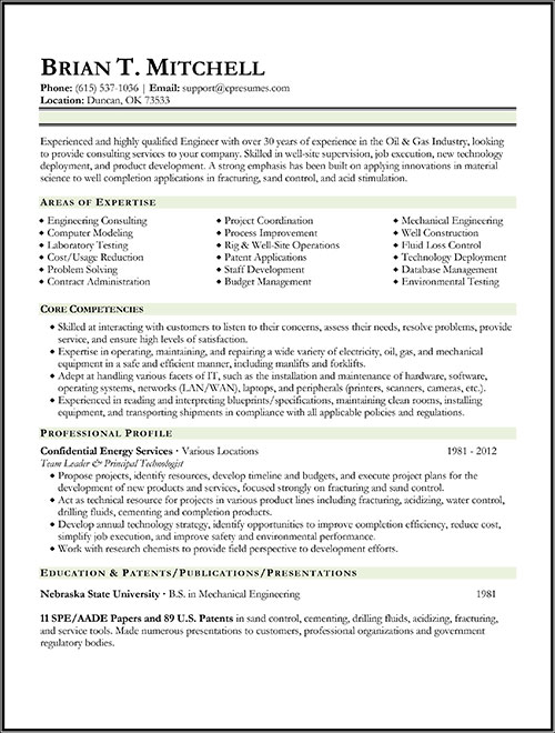 Tutoring and Homework Help - Arbor View High School health - protection and controls engineer sample resume