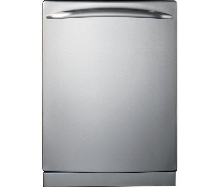 monogram ge dishwasher