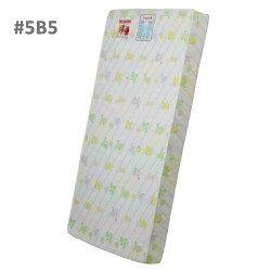 Small Of Toddler Bed Mattress