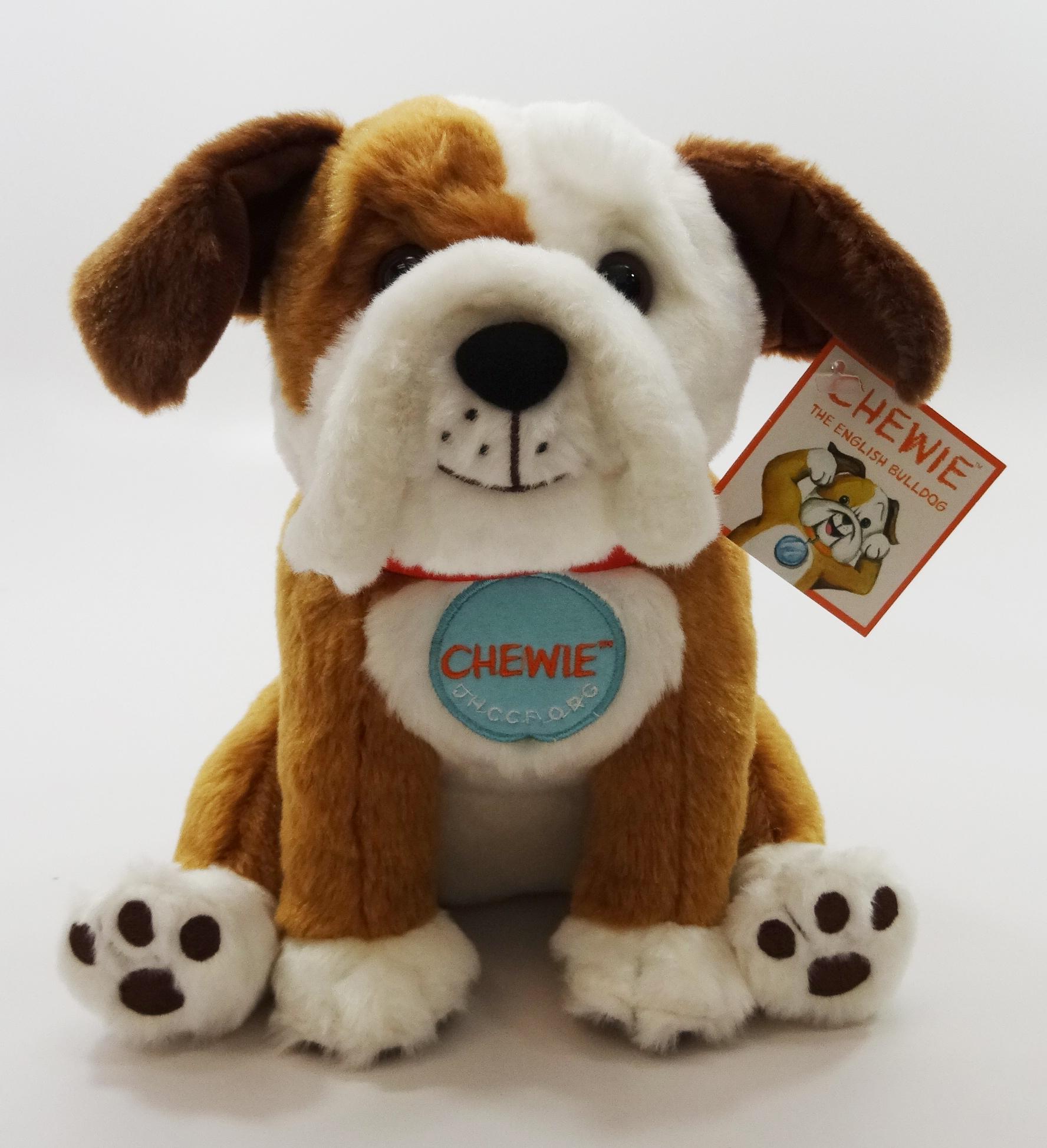 Douglas Recalls Plush Toys Due To Choking Hazard Cpsc Gov