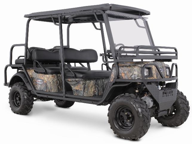 Bad Boy Golf Cart Wiring Diagram On Bad Boy Buggies Battery Wiring