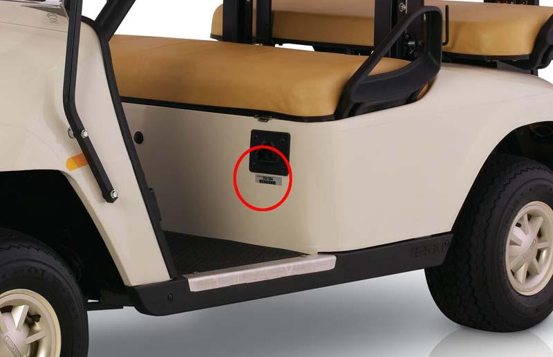 Golf Cart Batteries Augusta Ga Golf Cart Golf Cart Customs