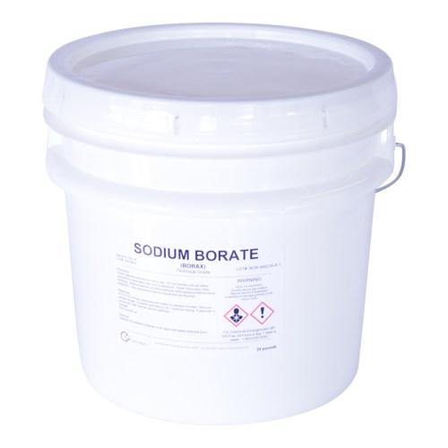 Medium Crop Of Boric Acid Vs Borax