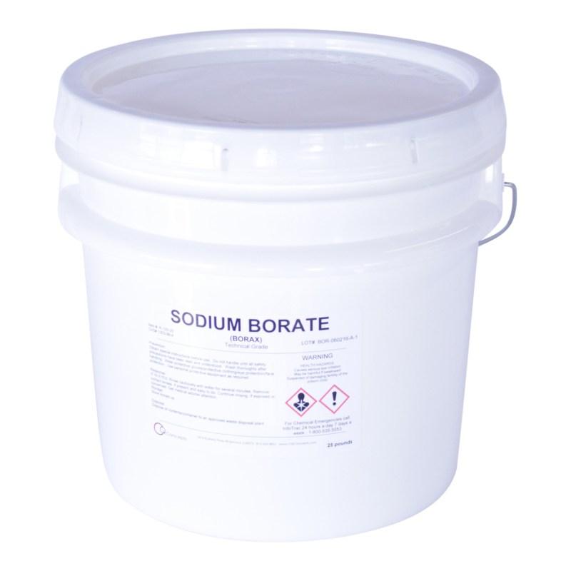 Large Of Boric Acid Vs Borax