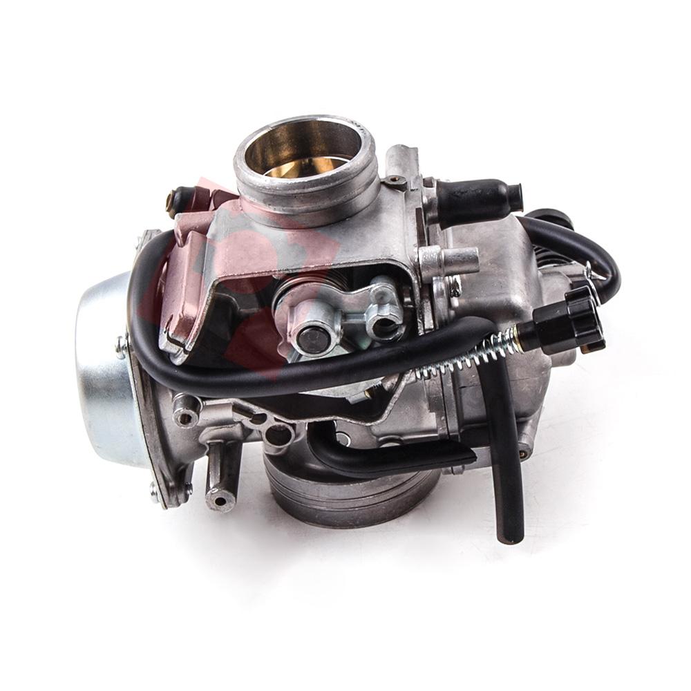 Honda Rancher 350 Es Fuse Box Auto Electrical Wiring Diagram 2002 Trx350 2005