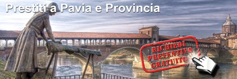 PRESTITI_PAVIA_CQSPRESTITI