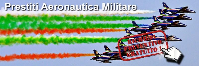 PRESTITI_AERONAUTICA_MILITARE