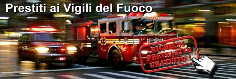 PRESTITI_VIGILI_DEL_FUOCO