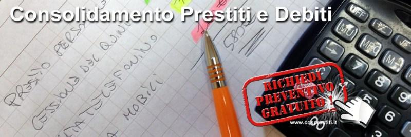 CONSOLIDAMENTO_PRESTITI