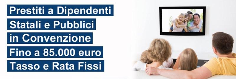 CESSIONE_DEL_QUINTO_DIPENDENTI