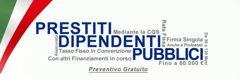 PRESTITI_DIPENDENTI_PUBBLICI_CQSPRESTITI