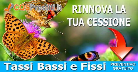 PRESTITI_RINNOVA_LA_CESSIONE_DEL_QUINTO_CQSPRESTITI