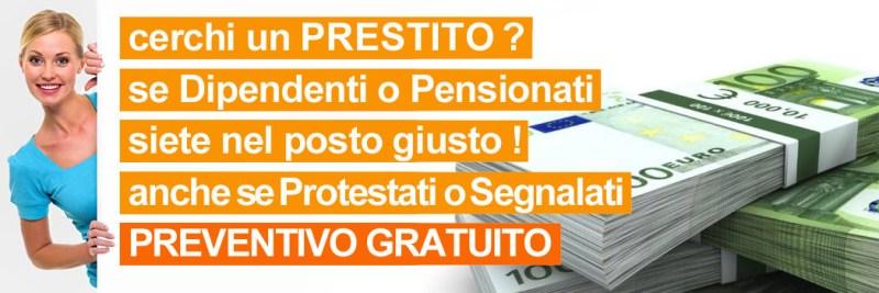 Cessione_Del_Quinto_Online