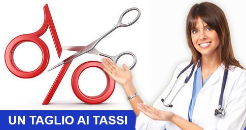 PRESTITI_TASSI_BASSI_INFERMIERI_OSPEDALIERI__ASL_FACEBOOK