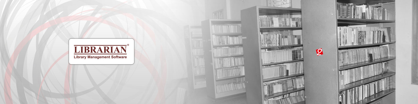 Librarian Software, Library Management Software, Library Automation