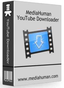 http://i0.wp.com/www.cracks4win.com/wp-content/uploads/2017/08/MediaHuman-YouTube-Downloader-Crack-Patch-Keygen-Serial-Key.png?fit=219%2C300