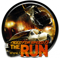 Need-For-Speed-The-Run-Free-Download-Logo-CrackSoftPC