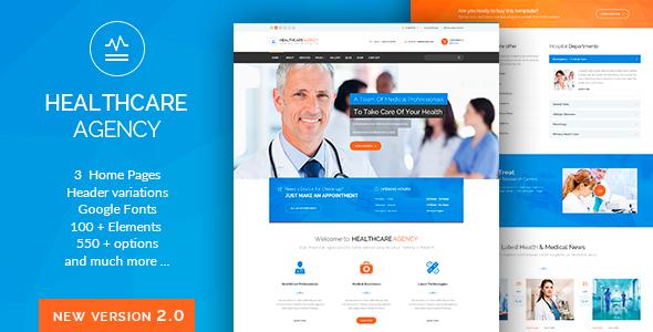 Download Free Health Care V200 Health Medical