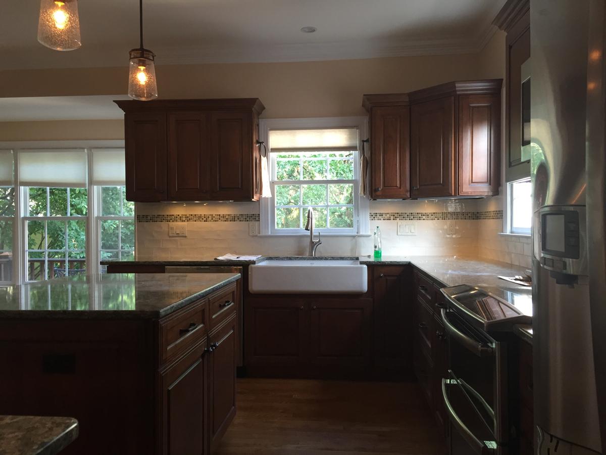 kitchen remodeling kitchen remodeling rockville md Kitchen