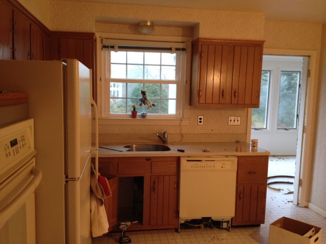 kitchen remodeling kitchen remodeling companies Kitchen