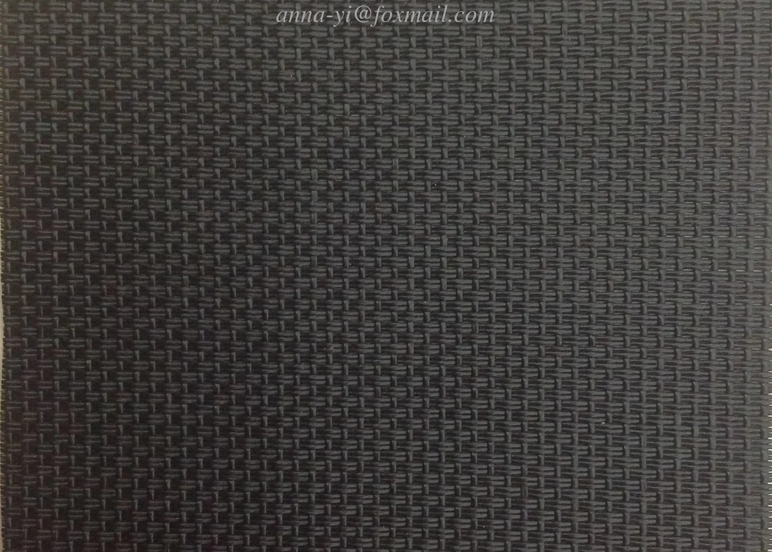 Fullsize Of Outdoor Furniture Fabric