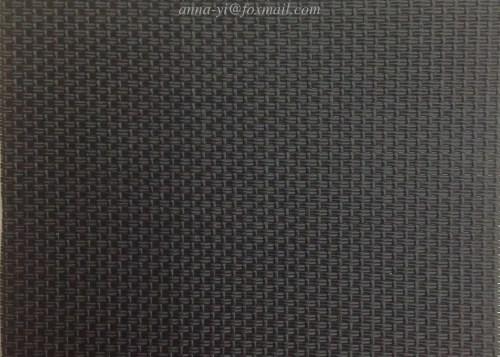 Medium Of Outdoor Furniture Fabric