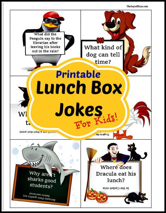 Craftaholics Anonymous® Lunch Box Notes for Back to School