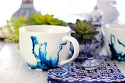Small Of Beautiful Ceramic Mugs
