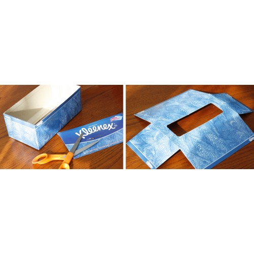 Medium Crop Of Kleenex Box Covers
