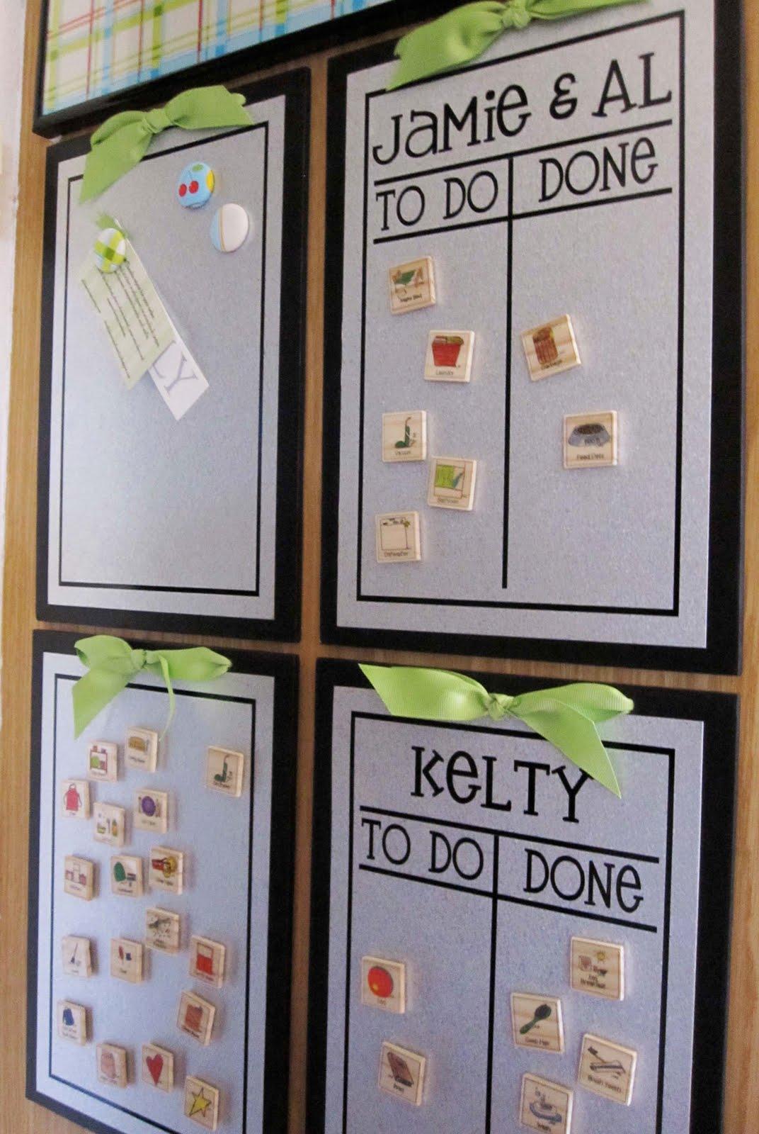 Daily Calendar Display Board Calendar Ottawa Carleton District School Board Craftionary