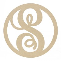 Monogram Letter S | www.pixshark.com - Images Galleries ...