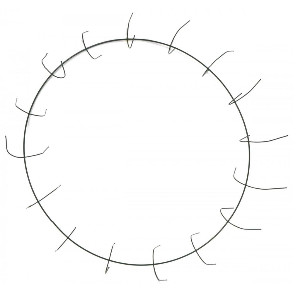 ez wire 12 instructions
